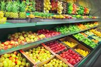 fresh produce indian groceries - 1