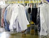 flourishing dry cleaning business - 3