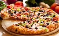 pizza pasta + more - 1