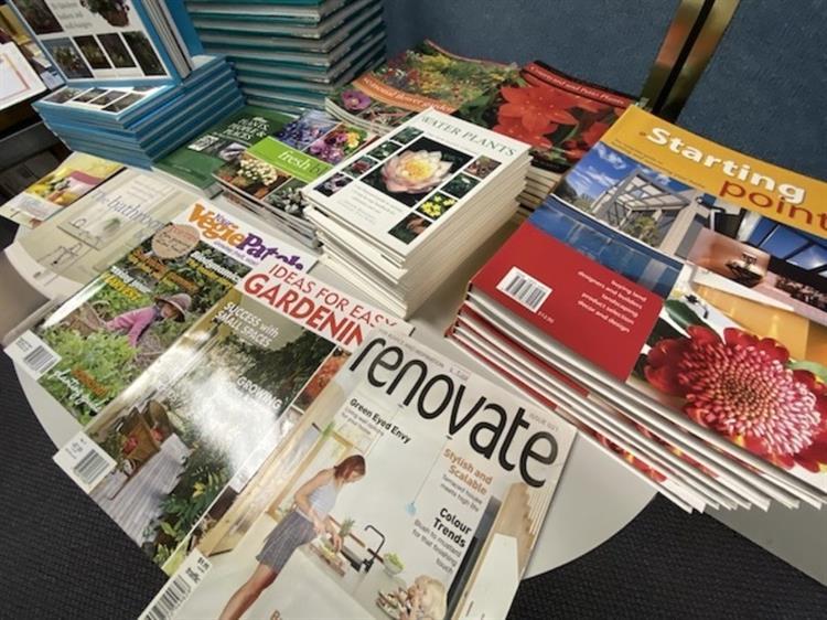 online book publishing distribution - 12