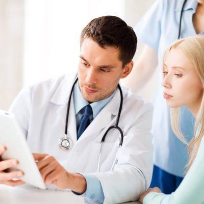 medical skin clinics for - 5