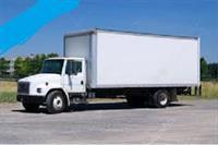 transport storage distribution business - 1