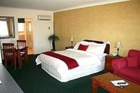 leasehold motel for sale - 2