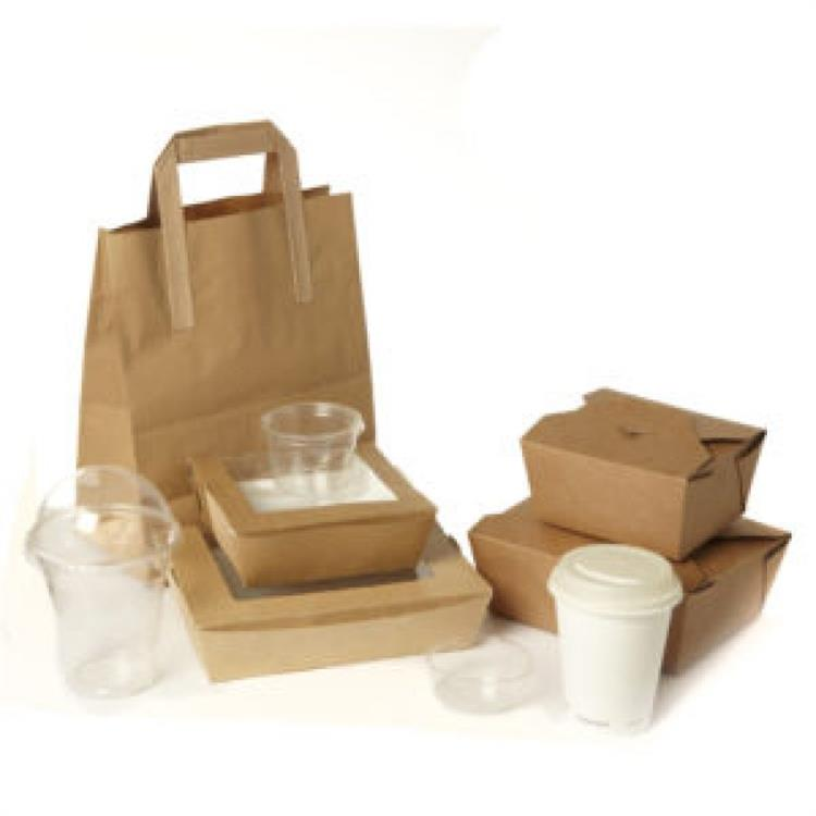 hospitality catering supply business - 4