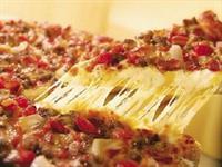 pizza pasta simple easy - 1