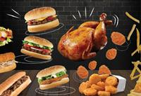 brodies chicken burgers franchisees - 2