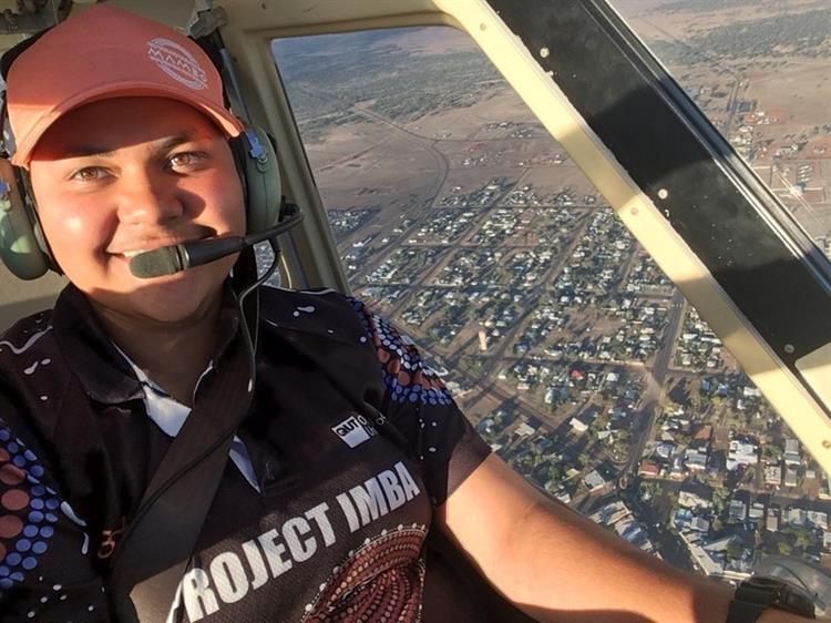 flight training aviation business - 5