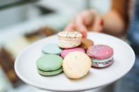 highly profitable boutique patisserie - 2