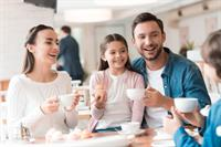 newly renovated cafe brunswick - 2