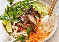 popular vietnamese restaurant near - 3