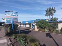 motel great seaside location - 1