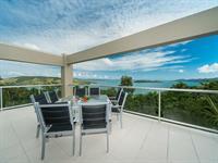 sensational whitsunday villas with - 2