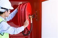 20229 established fire protection - 1