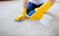 fantastic cleaning company gloucestershire - 3