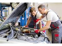 long established automotive repair - 2