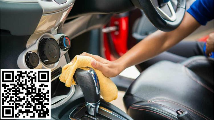 car detailing business for - 4