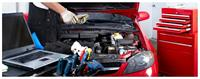 motor mechanics bellarine peninsula - 2