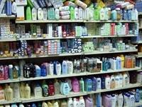 milk bar convenience store - 2