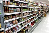 asian grocery ringwood 6396753 - 1
