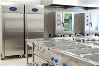 refrigeration food equipment service - 1