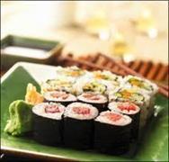 japanese restaurant near glen - 1