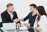 attention consulting experts perth - 1