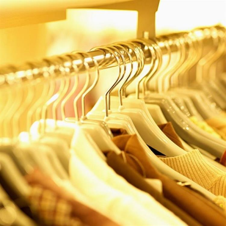 dry cleaning business long - 4