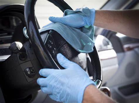 hand car wash geelong - 7