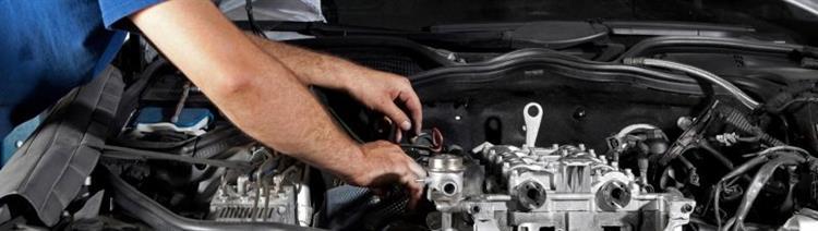 auto mechanic shop for - 4