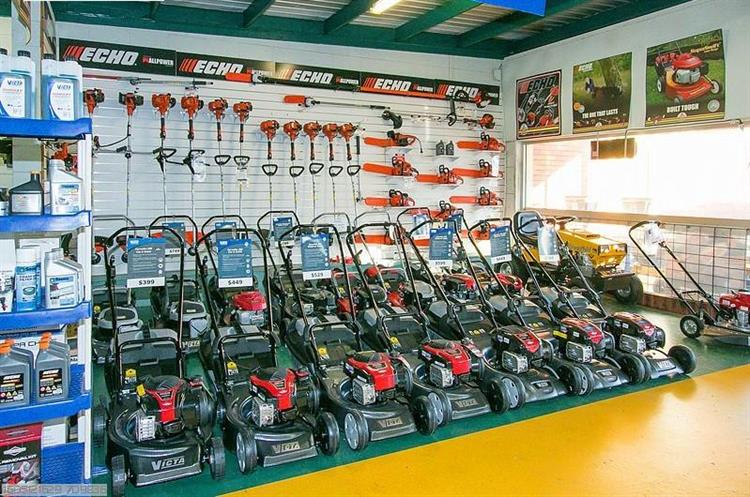 mowing sales service business - 6
