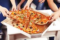 20145 takeaway pizza shop - 2