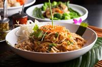takeaway delivery restaurant thai - 1