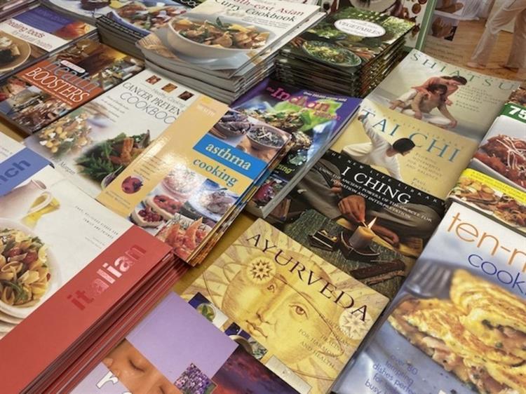 online book publishing distribution - 15