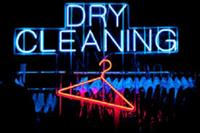 dry cleaning business newly - 1