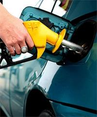 petrol station short hours - 3