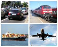huge opportunity nsw rail - 1