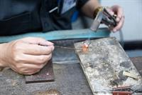 long standing jewellery business - 1