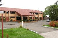 motel for sale hawkesbury - 1