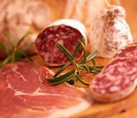 urgent sale butcher shop - 3