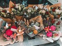 profitable cairns florist - 1
