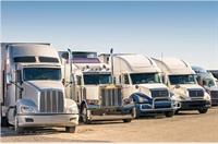 dry bulk haulage based - 1