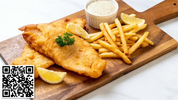 fish chips docklands ref - 4