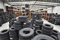leading national tyre wholesale - 1