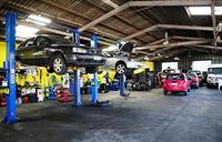 auto mechanic shop for - 1