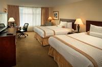 sold location established hotel - 1