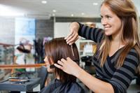 hair dressing central geelong - 1