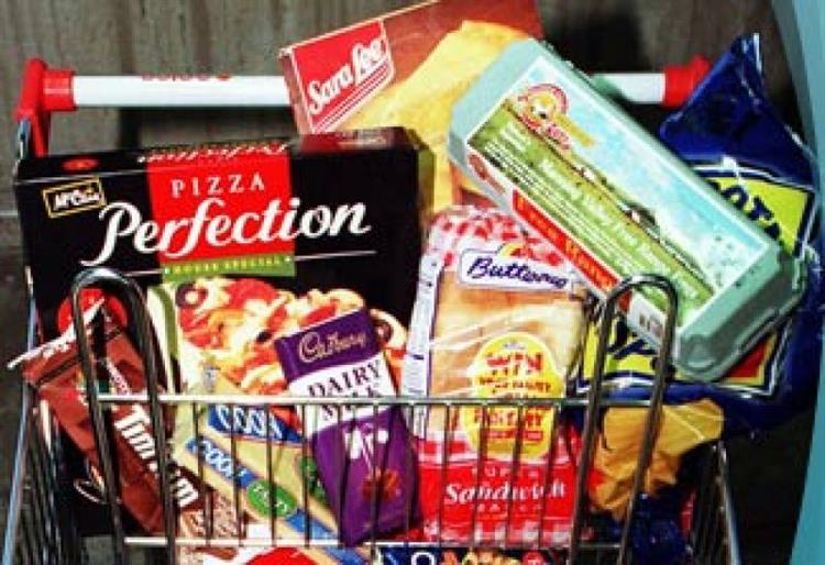 convenience store magnificent setup - 4