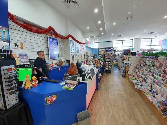 newspower newsagent lotteries australia - 8