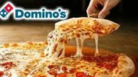 dominos pizza store for - 1