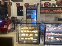 bakery cafe franchise casey - 3